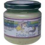 Linea Sweets Schoko-Zauber