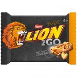 Lion 2Go Peanut 4er
