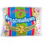 Little Becky Frootmallows Mini 280g