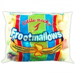 Little Becky Frootmallows 280g
