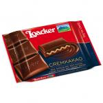 Loacker Cremkakao 55g