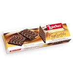 Loacker Fogliette Zartbitter 100g