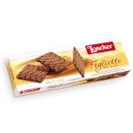 Loacker Fogliette