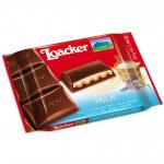 Loacker Milk 55g