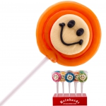 LollyMaster Smile Lolly