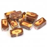 Lonka Caramels Duo Vanille-Choco