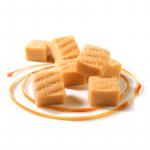 Lonka Old English Fudge Caramel/Vanille 2kg