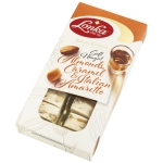 "Lonka ""Special Moments"" Soft Nougat Almonds Caramel & Italian Amaretto 135g"
