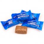 Lonka Soft Nougat Erdnüsse & Milchschokolade 214er Pack