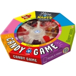 Look-O-Look Candy Game