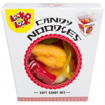 Look-O-Look Candy Noodles 110g