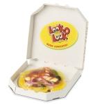 "Look-O-Look Candy-Pizza ""Mini"""