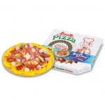 Look-O-Look Candy-Pizza Sour