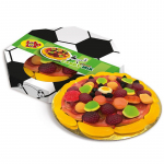 Look-O-Look Fussball-Pizza Goleador Candy Mix 400g