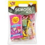 Look-O-Look School Mix