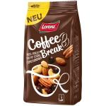 Lorenz Coffee Break