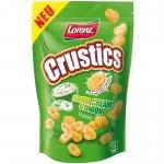 Lorenz Crustics Sour Cream & Onion