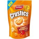 Lorenz Crustics Sweet Paprika