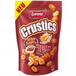 Lorenz Crustics Western Style