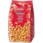 Lorenz Erdnüsse geröstet-gesalzen 1000g