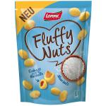 Lorenz Fluffy Nuts Meersalz 80g