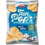 FunPop's Salt & Pepper 85g