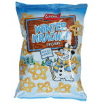 Lorenz Winter Kracher Original 75g