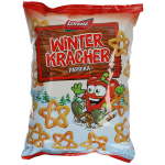 Lorenz Winter Kracher Paprika 75g