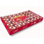 Lotus Biscoff Brotaufstrich Portionspacks 80x20g