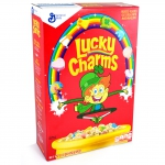 Lucky Charms Classic