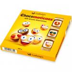 Ludwig's Chocomoticons 100g