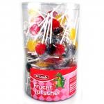 M'Candy Fruchtlutscher 250er