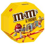 m&m's & Friends 179g