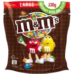 m&m's Choco 330g