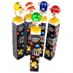 m&m's Choco Popper Top