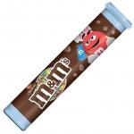 m&m's Chocolate Röhrchen 50g