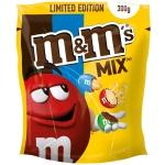 m&m's Mix 300g