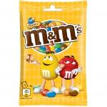m&m's Peanut 100g