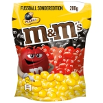 m&m's Peanut Colour Edition 200g