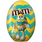 m&m's Peanut Ei 250g