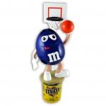 "m&m's Peanut Spender ""Basketball"""