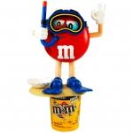 m&m's Peanut Spender Taucher
