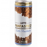 Münsterland Latte Fantastico Latte Macchiato 250ml