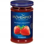 Mövenpick Gourmet-Frühstück Erdbeere
