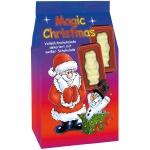 Magic Christmas Täfelchen