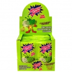 Magic Gum Pop Rocks Saurer Apfel 50er Sparpack