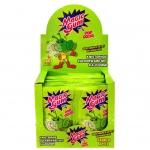 Magic Gum Pop Rocks Saurer Apfel 50er Sparpack