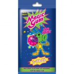 Magic Gum Pop Rocks Tutti Frutti 3er