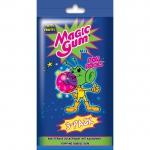 Magic Gum Pop Rocks Tutti Frutti 3er Multipack
