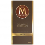 Magnum Signature Chocolate Dark